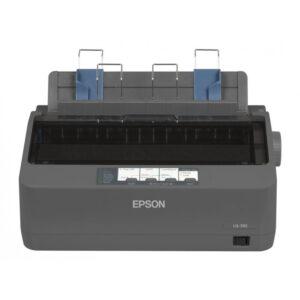 imprimante Epson Matricielle LQ2090II