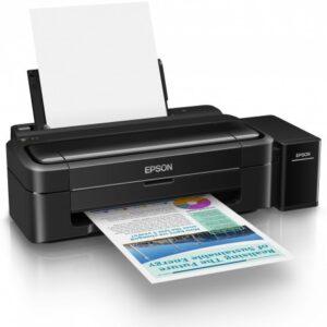 C11CE57402 imprimante epson l310