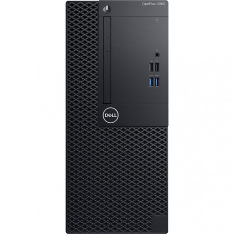 Dell Optiplex 3060 i5-8500