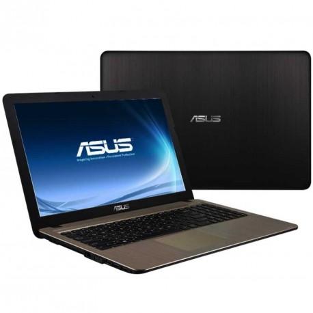 db4ae91321d Ordinateur portable Asus X⋅SERIES X540LA i3-4GB-500GB-15