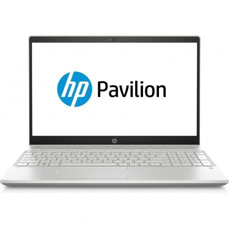561d66603d3 Ordinateur Portable HP Pavilion 15 Cs0005nk