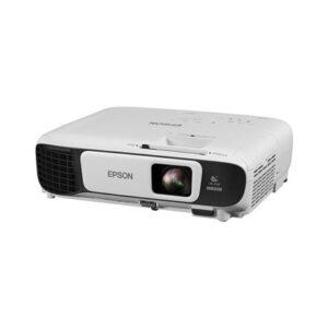 EPSON 3LCD EB-U42 3600