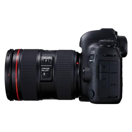 1483C028AA appareil photo canon