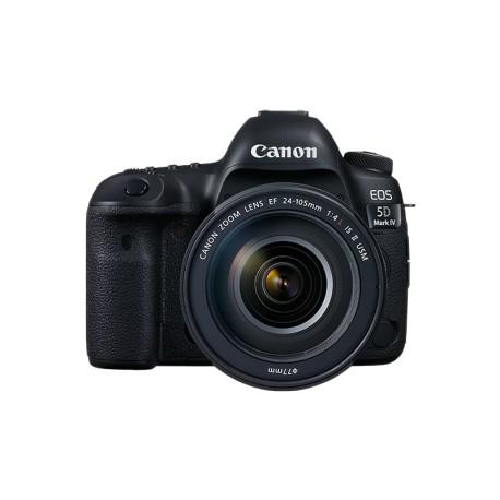 1483C028AA Appareil Photo Compact Canon