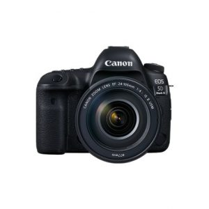 1483c031aa appareil photo canon