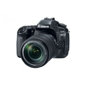 1263C011AB appareil photo canon