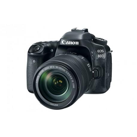 1263C011AB appareil photo canon