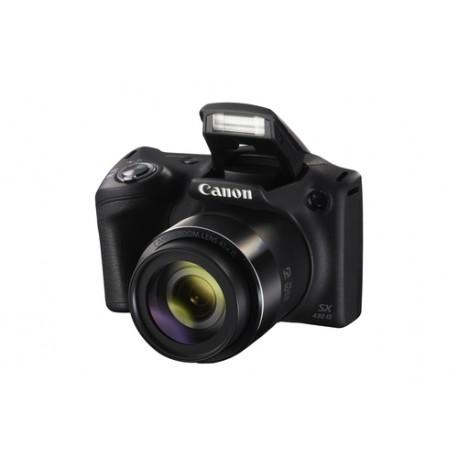 1790C002AA appareil photo sx430