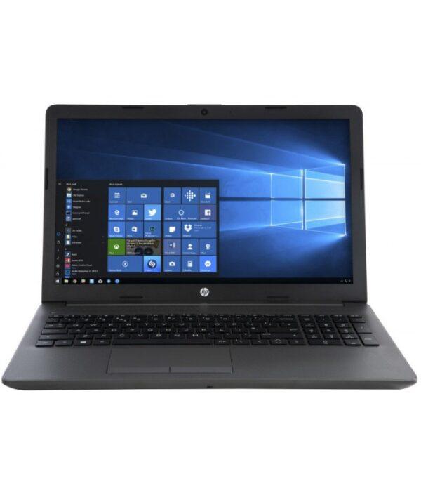 6MQ18ES ordinateur portable hp