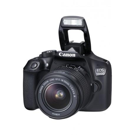 1160C009AA reflex canon 1300d