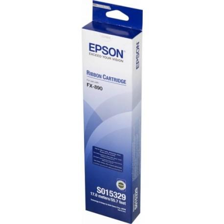 C13S015329BA ruban epson