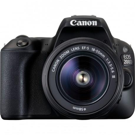 2250C011AA appareil photo canon