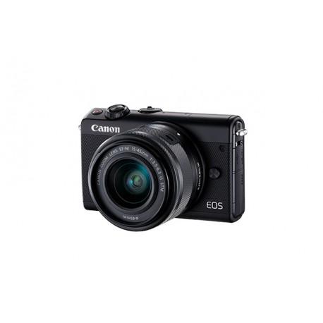 2209C012AA appareil photo canon