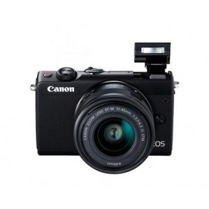2209C012AA appareil photo canon