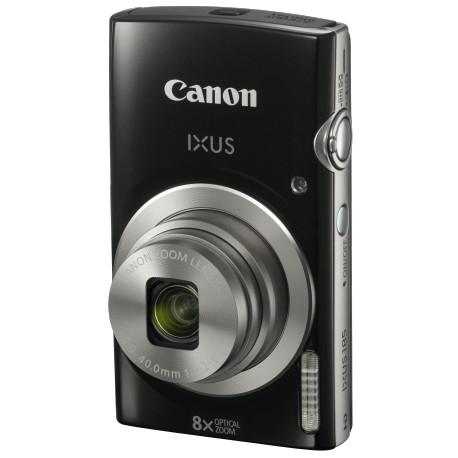 1803C001AA canon ixus185