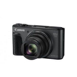 1791C002AA canon powershot sx730