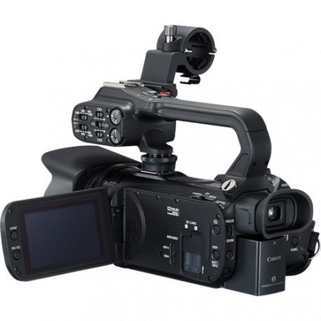 2217C009AA caméscope canon xa15
