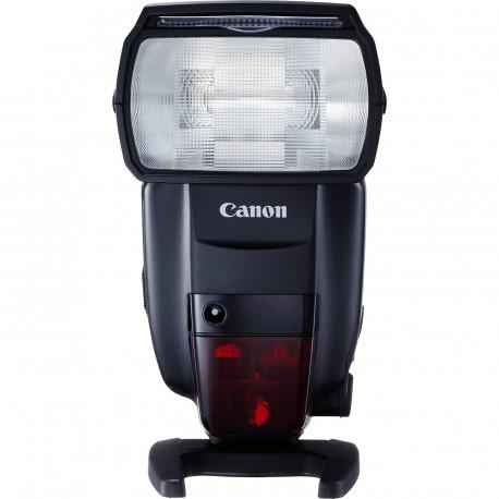 1177c003aa flash canon 600ex