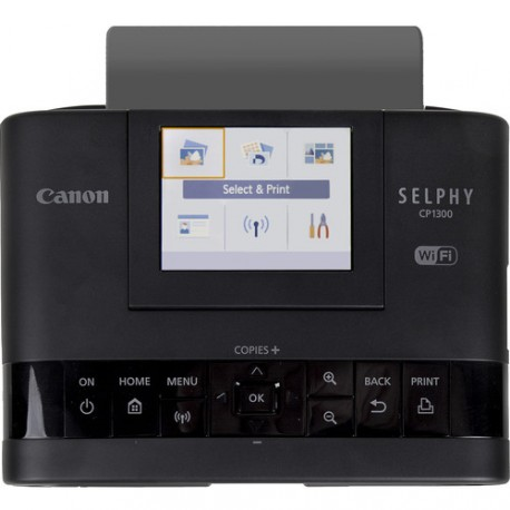 2234C002AA canon selphy cp1300