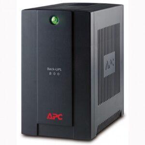 BX800LI onduleur apc