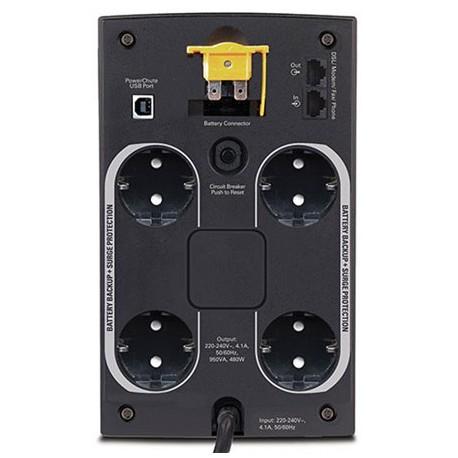 BX950U-FR onduleur apc