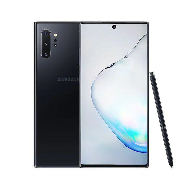 Samsung Note10 plus SM-N975FZKDMWD