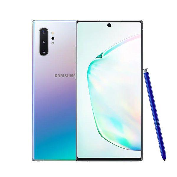 Samsung Note10 plus SM-N975FZSDMWD