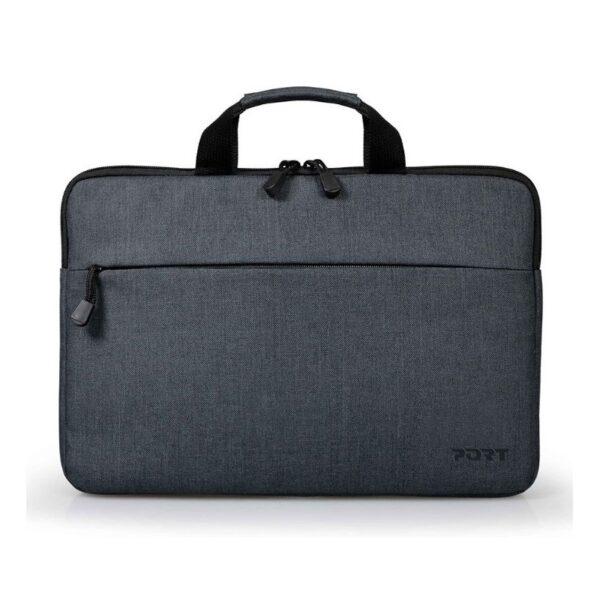 sacoche pc portable 110200