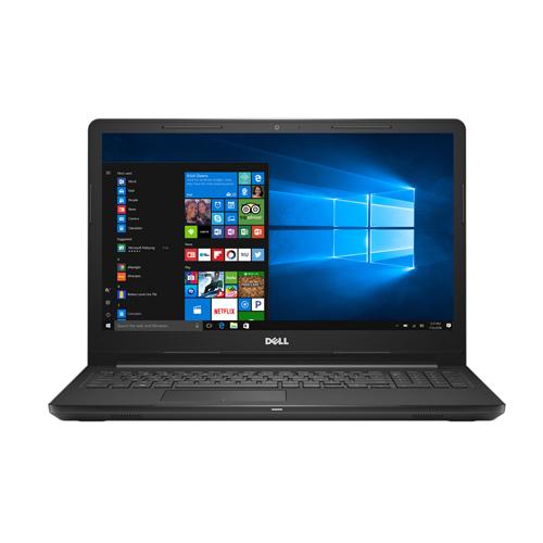 Dell inspiron 3593 i5-1035G1