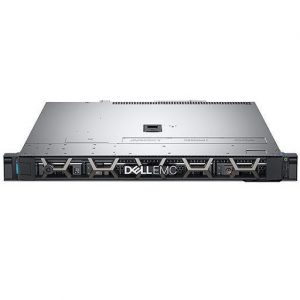dell poweredge r240 e-2124