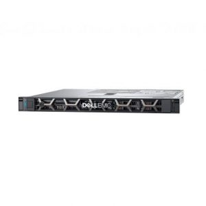 Dell PowerEdge R340 E-2124