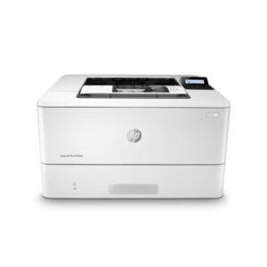 imprimante HP Laser M304a