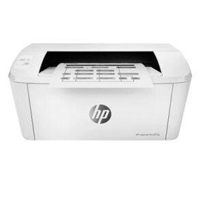 Imprimante HP m15a