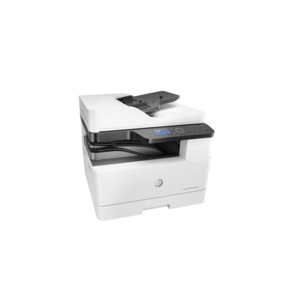 imprimante hp m436nda