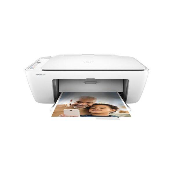 imprimante hp 2620 v1n01c