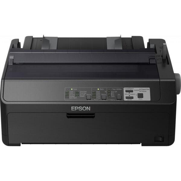 imprimante epson lq590ii c11cf39401
