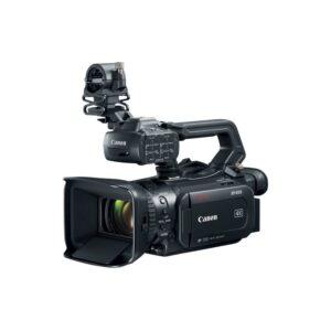 caméscope xf405 2212c003aa