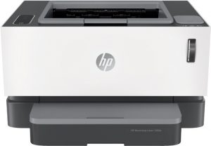 Imprimante HP Laser Neverstop 1000