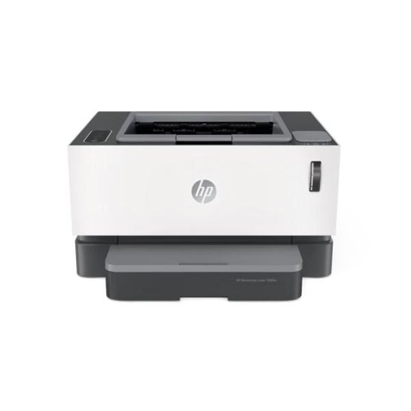 Imprimante HP Laser Neverstop 1000w