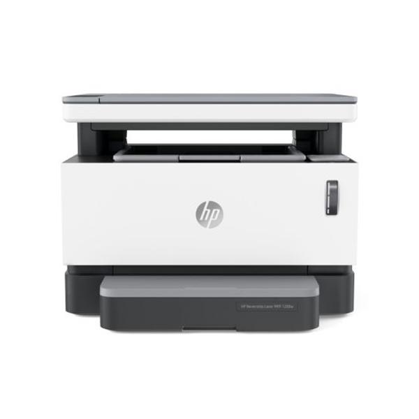 Imprimante HP Neverstop Laser 1200w