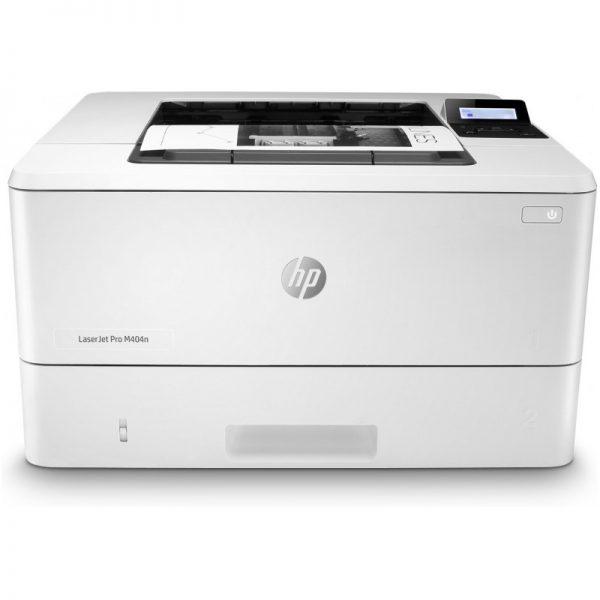 Imprimante Monochrome HP Laser Pro M404n