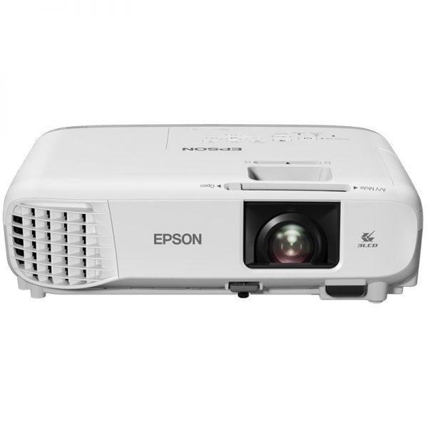 videoprojecteur epson eb-s39